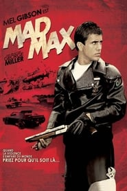 Mad Max en streaming