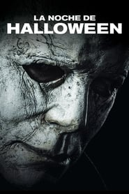 La noche de Halloween - Ver Peliculas Online Gratis