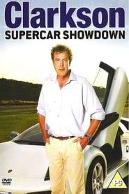 Clarkson: Supercar Showdown (2007)