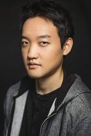 Wonjin Hahn
