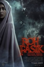 Roh Fasik (2019) HD Download