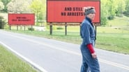 Three Billboards Outside Ebbing, Missouri Images