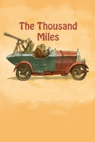 The Thousand Miles (2021)