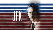 JFK images