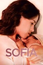 Poster Sofia