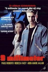 9 Millimeter (1997)