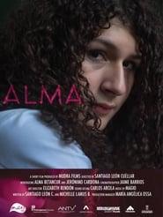 Alma 2018