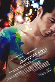 Philippino Story (2013) Online Cały Film Lektor PL