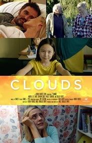 Clouds Stream Online | Movie 123movies