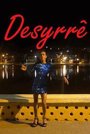 Desyrrê (2018)