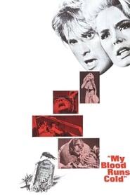 My Blood Runs Cold (1965)