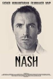 Nash 2013