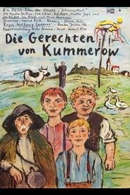 Die Gerechten von Kummerow (1982)