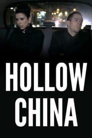 Hollow China