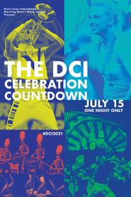 The DCI Celebration Countdown (2021)