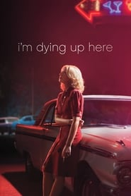 I'm Dying Up Here – season 1