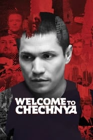 Welcome to Chechnya (2020) Watch Online Free