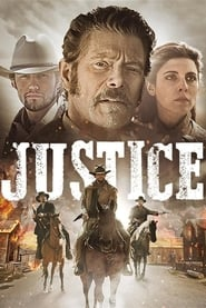 Justice Full Movie Free Download HD