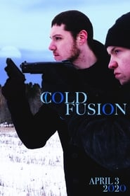 Cold Fusion (2020)