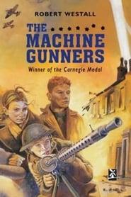 The Machine Gunners 1983