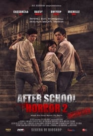 After School Horror 2 2017