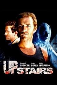Upstairs (2009)