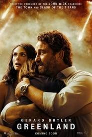 Greenland -  - Azwaad Movie Database