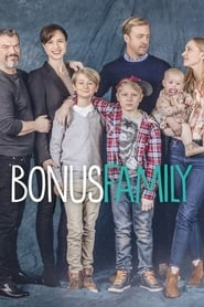 Bonus Family - Season 2