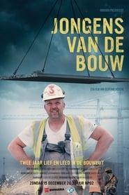 Jongens van de Bouw (2019)