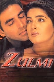Zulmi 1999 Hindi Movie JC WebRip 400mb 480p 1.2GB 720p 4GB 8GB 1080p