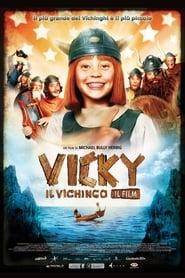 Vicky il vichingo – Il film