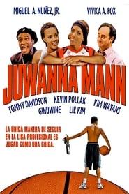 Juwanna Mann (2002)