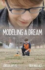 Modeling a Dream
