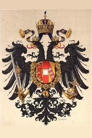 The Habsburg Empire 2008