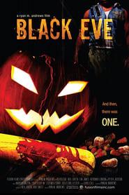 Black Eve (2014)