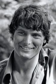 Image Christopher Reeve