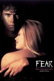 Fear – Wenn Liebe Angst macht (1996)