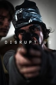 Disruptivo (2019)