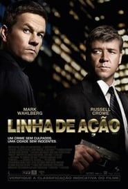 Broken City - Proof Can Be a Powerful Weapon. - Azwaad Movie Database