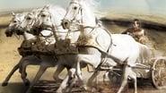 EUROPESE OMROEP | Ben-Hur