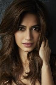 Profil von Kriti Kharbanda