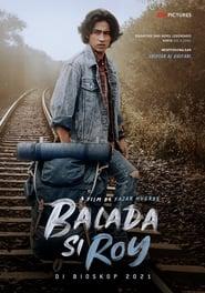 Balada Si Roy 2021