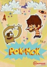 Pok & Mok 1970