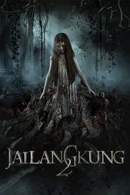 Nonton Film Jailangkung 2 (2018) Cinema21 Sub Indo Gratis ...