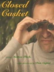Closed Casket (2021)