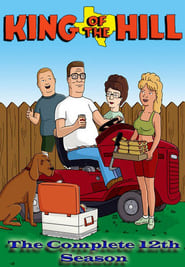 King of the Hill Season 12 Episode 9