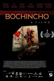 Bochincho – O Filme (2020) Torrent