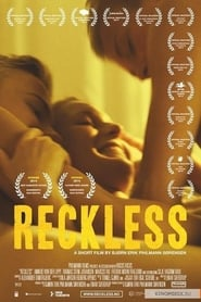 Reckless (2013)