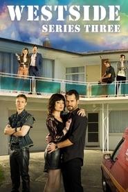 Westside Season 3