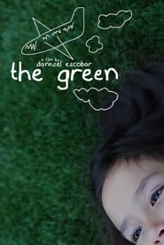 The Green (2018)